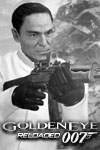 Win Xbox 360 Games - James Bond News at MI6-HQ.com