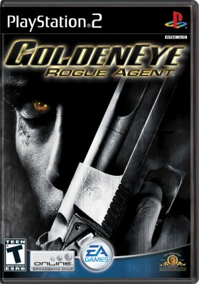 Ps2 Release Date