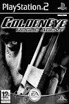 GoldenEye Rogue Agent - Revamped