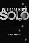 Solo Cover Art Interview