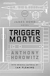 Trigger Mortis Review - James Bond News at MI6-HQ.com