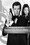 Tomorrow Never Dies Trivia