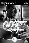 NightFire - James Bond News at MI6-HQ.com